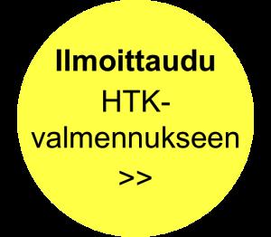 HTK_painike