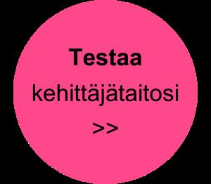 Testi_painike
