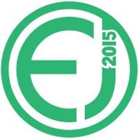 EJ_2015_300px (3)