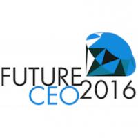 futurece