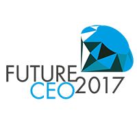 futureceo2017_nettisivuille