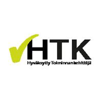 HTK_etusivu