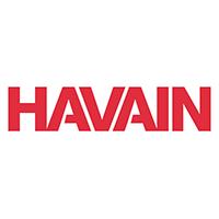 Havain
