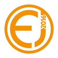 EJ_Logo_2016