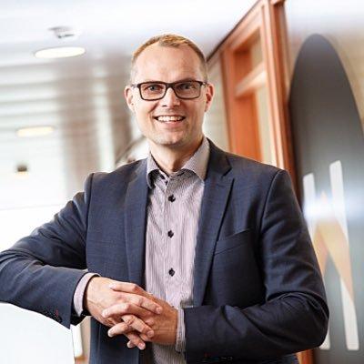 Jussi_Karjula_CEO_2017