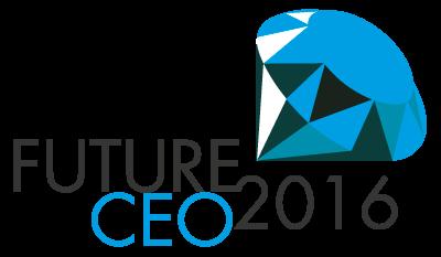 future_ceo_2016_400