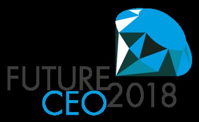 future_ceo_2018