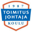 Suomen Toimitusjohtajakoulu Oy