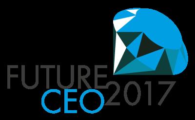 future_ceo_2017_logo