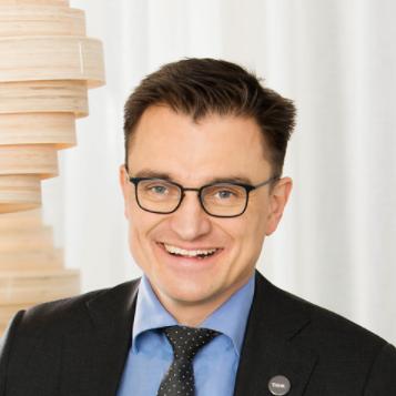 Marko Parkkinen