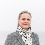 Sanna Leppänen, Suomen Toimitusjohtajakoulu Oy