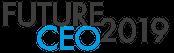 Future CEO – tulevaisuuden toimitusjohtaja