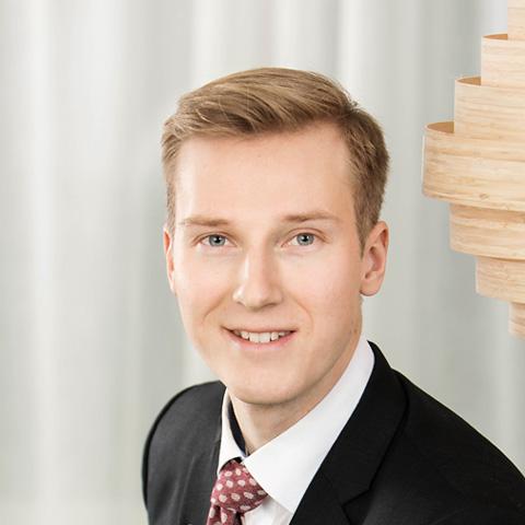 Janne Juntunen Ratkaisutoimisto Seedi